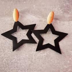 Boucles étoiles
