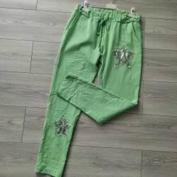 Pantalon Etoile